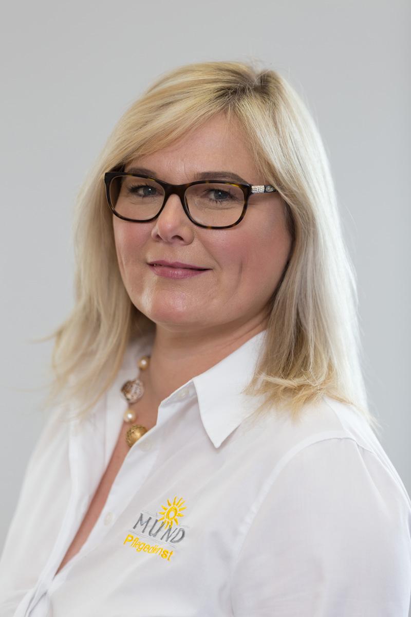 Claudia Ulloa Neila